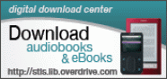 Download audiobooks & eBooks