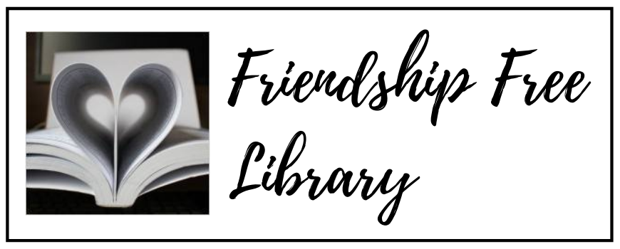 Friendship Free Library