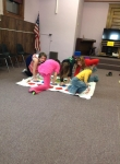 After School Story Hour April 23, 2015